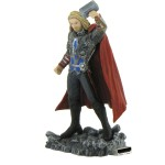 Thor USB Flash Drive 1