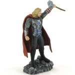 Thor USB Flash Drive 2