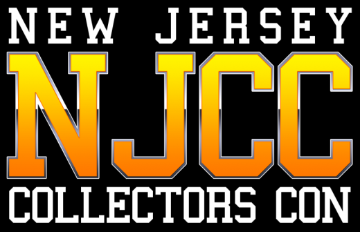newjerseycollectorscon logo