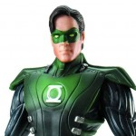 DCU Injustice Green Lantern