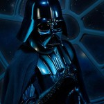 Darth Vader Sixth Scale Figure 004