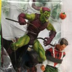 Marvel Select Green Goblin 1