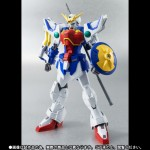 Robot Damashii SIDE MS Shenlong Gundam 02