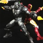 SH Figuarts Iron Man War Machine Preview 01jpg