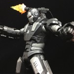 SH Figuarts War Machine 04