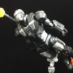 SH Figuarts War Machine 05
