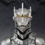 SH Monster Arts Mechagodzilla Kiryu 004
