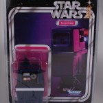 Star Wars Jumbo Kenner Power Droid 3D Renders 005