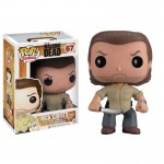 Walking Dead Pop Series 3 Rick Grimes