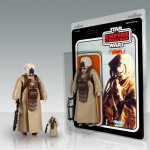 Zuckuss Kenner Jumbo Figure 001