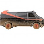 a team van sdcc 2013 exclusive mattel3