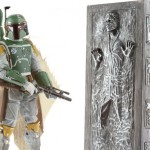 black series boba fett sdcc exclusive 2013
