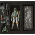 boba fett black series sdcc 1
