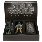 boba fett black series sdcc 2