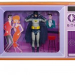classic batman sdcc 2013 mattel exclusive