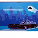 classic batman sdcc 2013 mattel exclusive box back