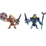 he man skeletor mini sdcc 2013 exclusive