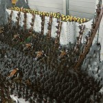 lego helms deep lord of the rings