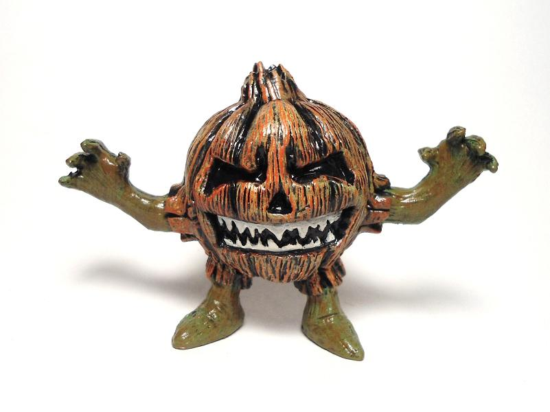 Amazing Glyos Battle Beasts Sculpted Munnies And Vinyls