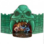 sdcc 2013 motu box mattle exclusive skeletor