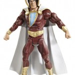 shazam sdcc 2013 dc mattel exclusive