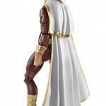 shazam sdcc 2013 dc mattel exclusive1