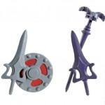 skeletor he man mattel sdcc 2013 exclusive