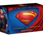 superman sdcc 2013 exclusive movie mattel