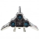 viper sdcc 2013 mattel bsg exclusive hot2