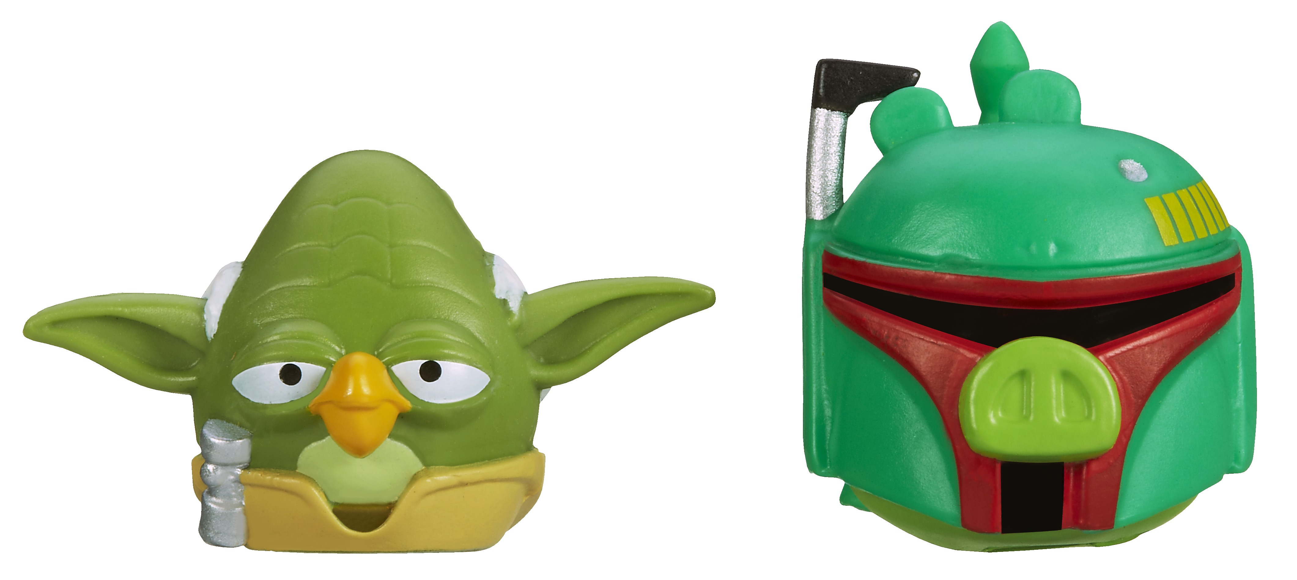 Angry Birds Star Wars Toys : High resolution angry birds star wars images the toyark