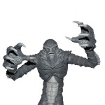 Creature From The Black Lagoon Black and White 2