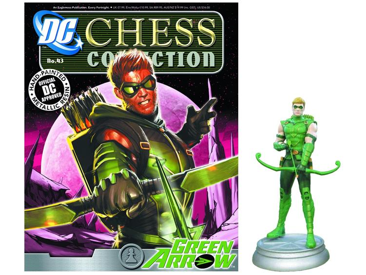 supermanand batman play chess - photo #34
