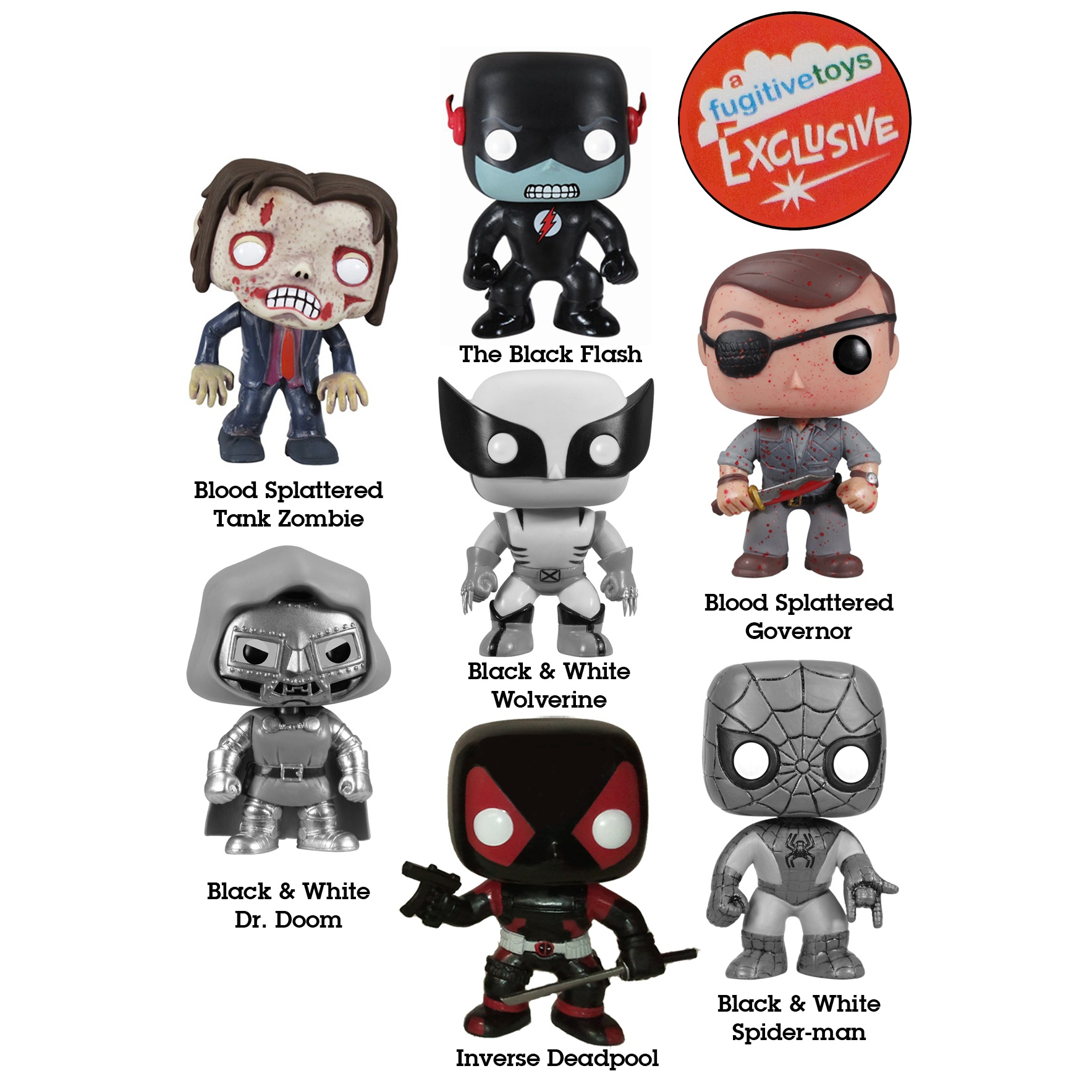 http://news.toyark.com/wp-content/uploads/sites/4/2013/06/Fugitive-Toys-Exclusive-Pop-Vinyl-Figures.jpg
