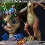 Jak and Daxter Statue Exclusive Edition 004