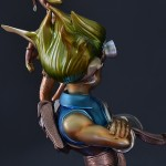 Jak and Daxter Statue Exclusive Edition 013