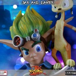 Jak and Daxter Statue Standard Edition 001
