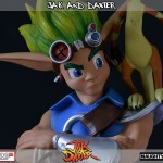 Jak and Daxter Statue Standard Edition 002