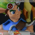 Jak and Daxter Statue Standard Edition 003