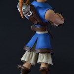 Jak and Daxter Statue Standard Edition 015