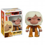 Planet of the Apes Pop Vinyl Dr Zaius
