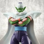 SDCC 2013 SH Figuarts Piccolo Special Color Edition 1