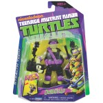 TMNT Stealth Tech Donatello 1