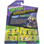 TMNT Stealth Tech Donatello 2