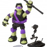 TMNT Stealth Tech Donatello 3