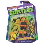 TMNT Stealth Tech Michelangelo 1