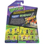 TMNT Stealth Tech Michelangelo 2