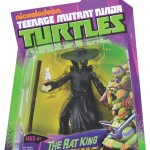 TMNT The Rat King 1