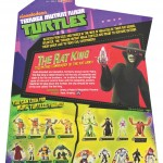 TMNT The Rat King 2