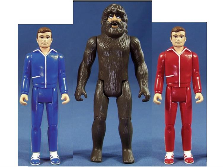 Zica-Toys-Six-Million-Dollar-Man-Figures.jpg