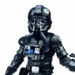 Amazon Droid Factory TIE Fighter Pilot